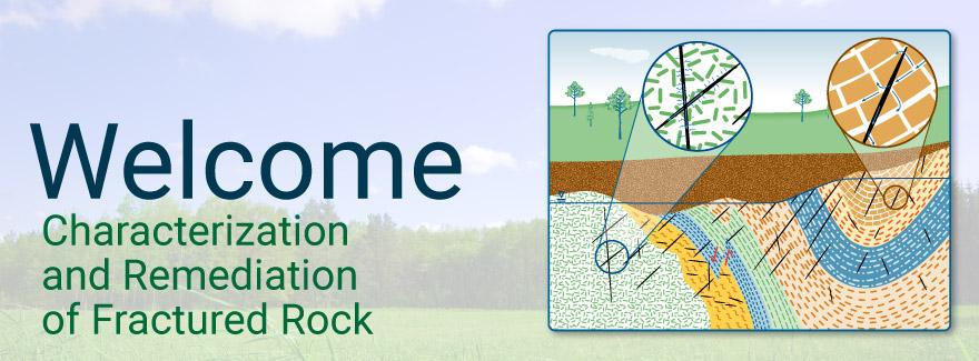 fractured_rock_welcome_slide